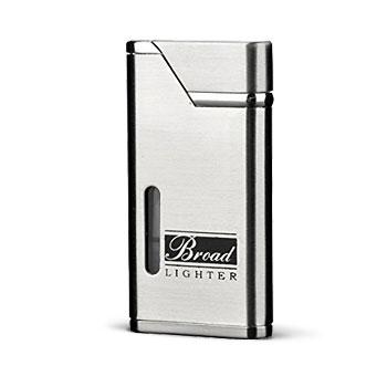 Single Flame - Jetflame Lighter